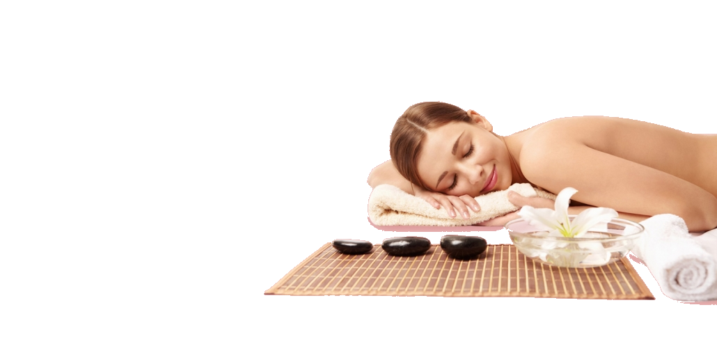 massage wassenaar